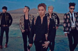 bigbang_kpop2015c_650